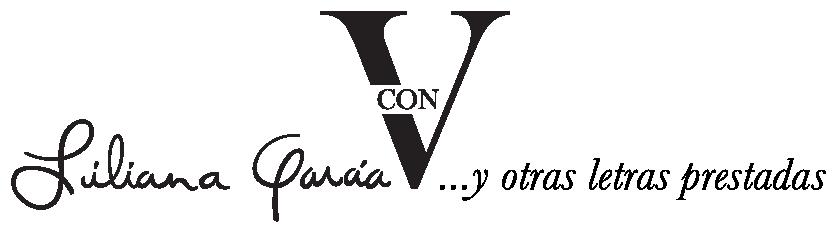 Con V